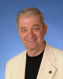 Jerry Kein