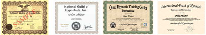 omni-hypnoseausbildung-zertifikation-zertifikate
